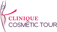 Clinique Cosmetic Tour