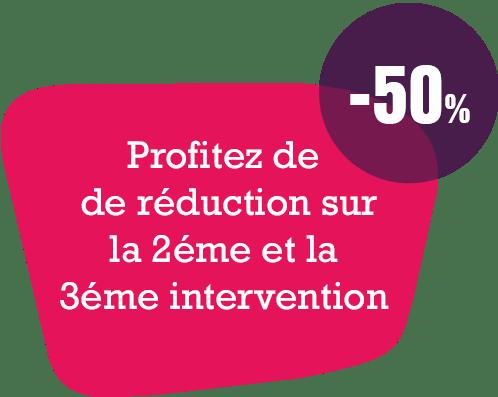 promotion chirurgie esthetique tunisie