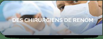 Chirurgiens esthetiques tunisie