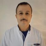 DR Azzouz